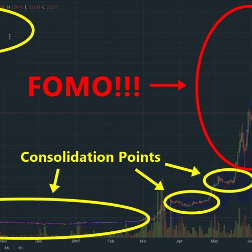 """""""Evidence Mounts For Hedge Fund Theory & FOMO Driving Stocks Higher?"""""""
